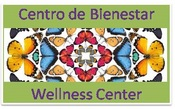 Centro de Bienestar logo